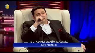 Ramin qolamov