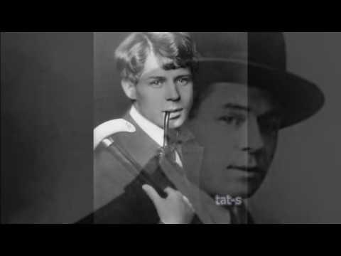 Александр ломинский слова песни украденное счастье