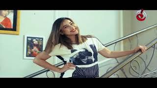 Lifestyle With Komal | Komal Rizvi | Teaser 01 | Aaj Entertainment