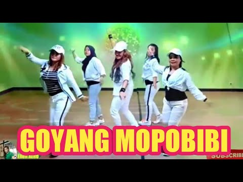 GOYANG MOPOBIBI