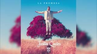 Justin Quiles - No Quieren Que Gane  [Official Audio]