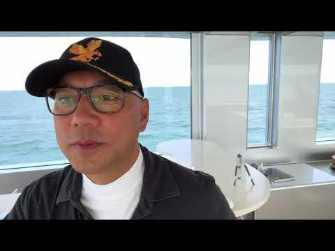 文字版:2018年8月23郭文贵在船上谈王建