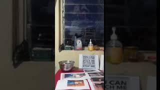 Jisajiri haraka chanell hii, mada mpya, utajuaje kama una uke mpana?.