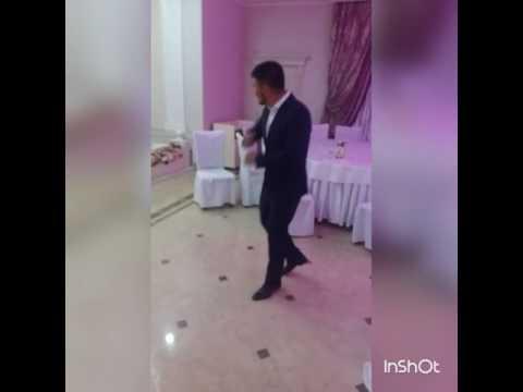 Танцуй со мной, под танец мой
