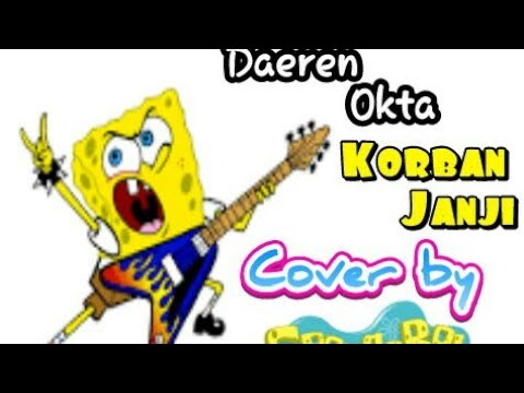 , title : 'Daeren okta - korban janji || cocer by sepongeboob'