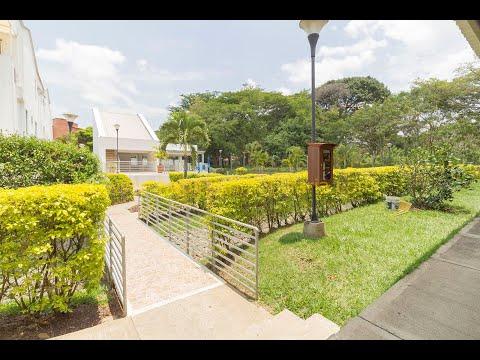 Casas, Venta, Ciudad Jardín - $560.000.000