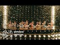 "Regardez ""Girls' Generation 소녀시대_Holiday_Music Video"" sur YouTube"