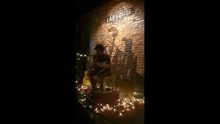 Adhitia Sofyan - Number One (Showcase Live at EaR House)