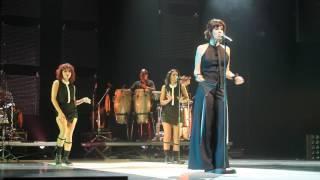 Fernanda Abreu - Medley Sla