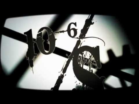 【GUMI】Brain Inception / 脳内インセプション【オリジナル曲MV】