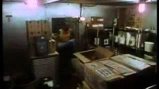 Dawn Of The Dead - (1978) - '' Full Movie ''