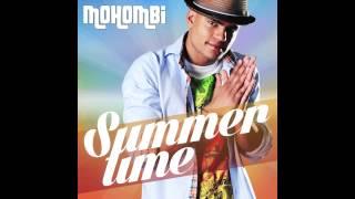 Mohombi - Summertime