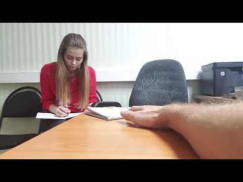 Отказ в личном приёме в комитете архитектуры Курска из-за военного билета