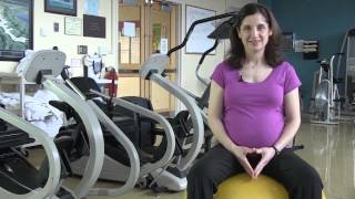 Exercises to Do During Pregnancy: Introduction to Safe Practices