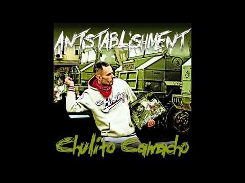 Chulito Camacho - Hay que pensar .m4v