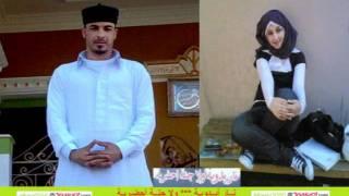 تحميل Mp4 Mp3 الفنان عوض المالكي أغنية ماشي في شاطئ 1eb5820