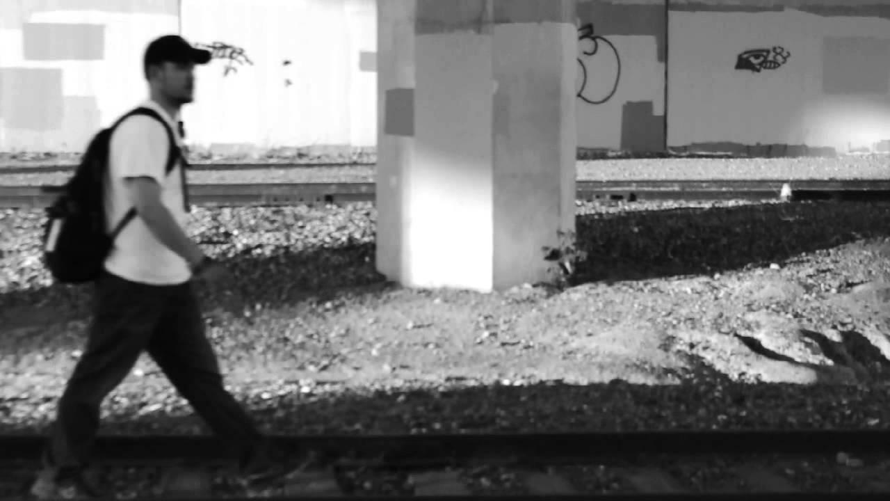 Video 3 by Faren Chancy for Short Film