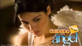 Cuidado com o Anjo - Solo tu (  La Nueva Banda ) + [DOWNLOAD]