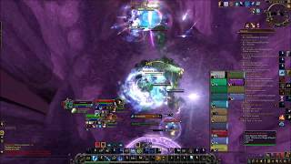 wow bfa frost mage pvp montage - TH-Clip