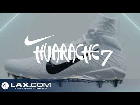 thumbnail for The Best Lacrosse Cleats For Men And Women