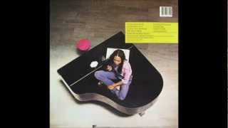 """Video thumbnail of """"Brenda Russell - In The Thick Of It [2012 Remaster]"""""""