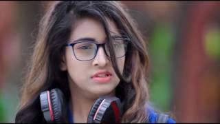 Mere Raske Kamar Mp3 Song By Nusrat Rahet Fateh Ali Khan