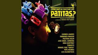 Los Aslándticos - Dime Que Lo Deje (Audio)