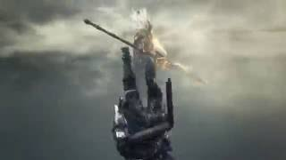 VideoImage1 DARK SOULS III - Ashes of Ariandel