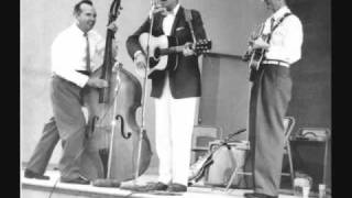 Johnny Horton.....Ole Slew Foot (rock version)