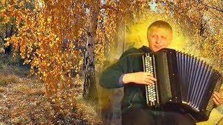 Цыганочка!  Виртуозная  игра на баяне! ❤️Gypsy girl! A virtuosic, incendiary play on the accordion!