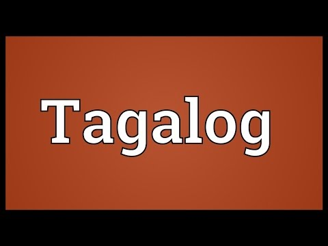 Ano ang gagawin sa buhok pagkawala sa panahon ng pagbubuntis