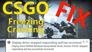 fix csgo crash - Free Online Videos Best Movies TV shows - Faceclips