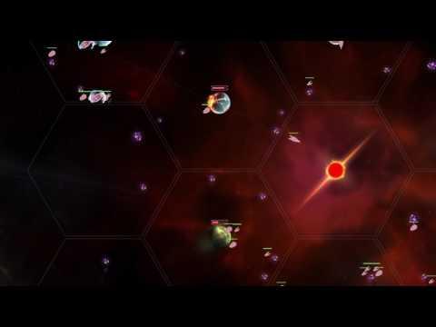 Hades-Star-gameplay