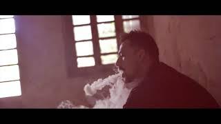 Waasta - Faris Shafi X Ali Sethi - Teaser