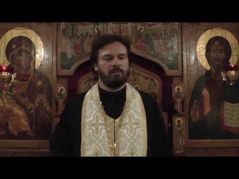 К.е скурат история поместных православных церквей