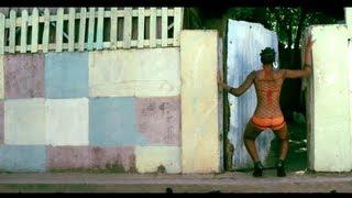 Major Lazer - Watch Out For This ( Bumaye ) - Dimitri Vegas&Like Mike Tomorrowland Remix