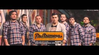 DE PRIMERA  (Richi EL CANTANTE Figueroa) - AL VERTE IR