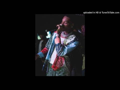 """[FREE] Key Glock x Young Dolph x Bandplay Type Beat - """"Numbers"""""""