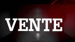 La Super Chapiadora - Jowell & Randy [Lyric Video]