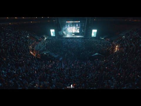 Evento Latinfest 2019 - Valencia