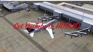 p3d v4 gsx level 2 - मुफ्त ऑनलाइन वीडियो