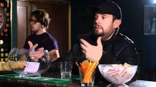 СОЛЗА И СМЕА - Пикадили бар