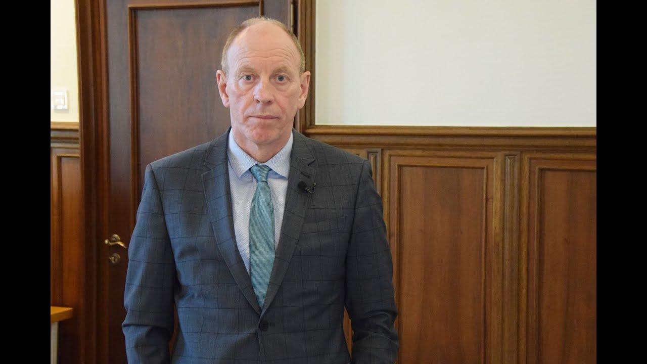 Bernd Tischler
