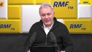 RMF Prof. Maciejczyk: 25 lat czekamy na zmiany w onkologii