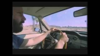 The Doors - Queen of the highway