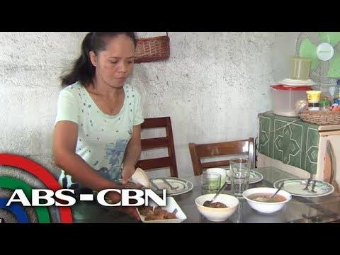 [ABS-CBN]  Dagdag Pasweldo para sa Kasambahay   Failon Ngayon