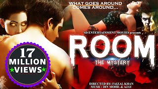 Room  The Mystery 2015 HD  Bollywood Thriller Horror Movie  Hindi Movies 2015 Full Movie New