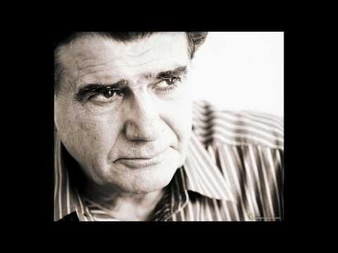 Egy mester halálára. Mohammad Reza Shajarian, 1940-2020