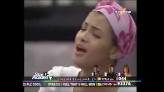 تحميل و مشاهدة اروووع صووت لأغنية الاماكن لمحمد عبده - YouTube.flv MP3