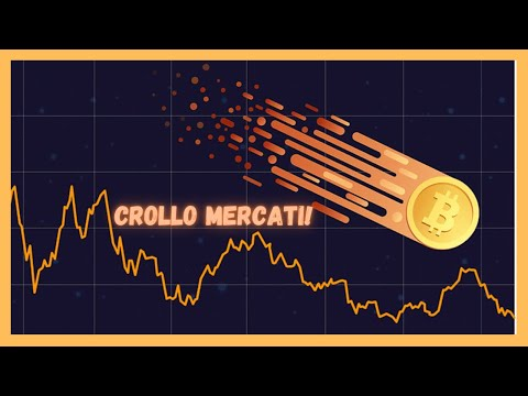 bitcoin mercato aperto